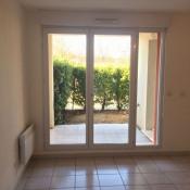 location Appartement 1 pièce Entraigues sur Sorgues