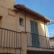 Cagnes sur Mer, Apartamento 2 assoalhadas, 31,08 m2