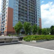 location Appartement 2 pièces Dornach