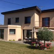 Plabennec, House / Villa 7 rooms, 170 m2