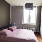 Location appartement Nancy 490€ CC - Photo 3