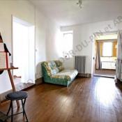Vente maison / villa Chambery 236000€ - Photo 7