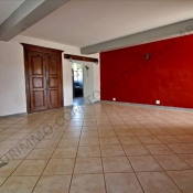 Vente maison / villa Les abrets 225 000€ - Photo 2