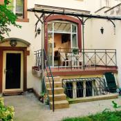 vente Maison / Villa 7 pièces Strasbourg