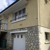 vente Maison / Villa 5 pièces Saclas
