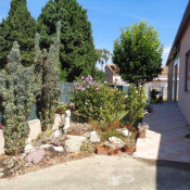 vente Maison / Villa 4 pièces Alenya