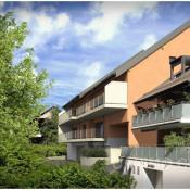 Vich, Duplex 5 rooms, 138 m2