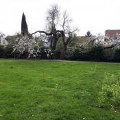 Argenteuil, 437 m2