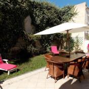 vente Maison / Villa 7 pièces Bagnolet