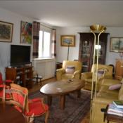 Deluxe sale house / villa Le havre 585000€ - Picture 3