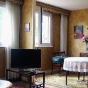 Antony, Appartement 3 pièces, 63 m2