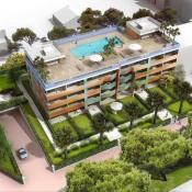 vente Appartement 3 pièces Bormes-les-Mimosas