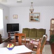 vente Maison / Villa 4 pièces Saint Malo