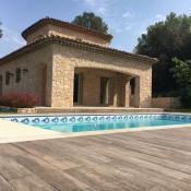 location Maison / Villa 5 pièces Roquefort-les-Pins