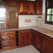 vente Maison / Villa 5 pièces Gourbeyre