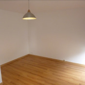 Vente appartement Ambilly