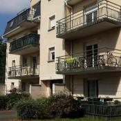Золотаревка, квартирa 3 комнаты, 64,3 m2