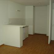 vente Appartement 2 pièces Trelissac