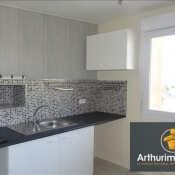 Vente appartement St brieuc 43 200€ - Photo 5