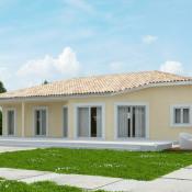 vente Maison / Villa 4 pièces Romans