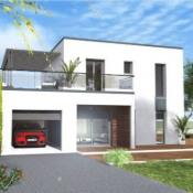 Maison 4 pièces + Terrain Saint-Geniès-des-Mourgues