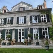 vente de prestige Maison / Villa 10 pièces Pont Audemer