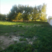 Sale site St xandre 134000€ - Picture 2
