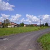 Terrain 639 m² Lempdes-sur-Allagnon (43410)