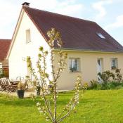 vente Maison / Villa 5 pièces Saint Sylvain