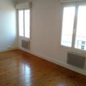 location Appartement 2 pièces Villars