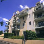 Nantes, квартирa 3 комнаты, 69 m2