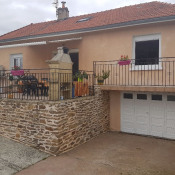 vente Maison / Villa 6 pièces Feytiat