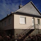 location Maison / Villa 4 pièces Saint Brieuc