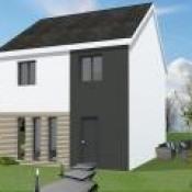 Maison avec terrain Cormicy 100 m²