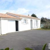 L'Ile d'Olonne, Villa 3 rooms, 67 m2