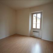 Vente appartement Ablis 110000€ - Photo 3