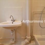 Location appartement St denis 870€ +CH - Photo 5
