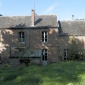 vente Maison / Villa 9 pièces Rue