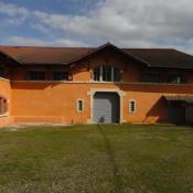 vente Maison / Villa 1 pièce Charentay
