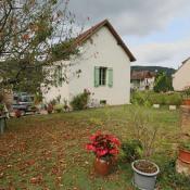 Broye, Maison / Villa 3 pièces, 68 m2
