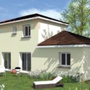vente Maison / Villa 4 pièces Genouilleux