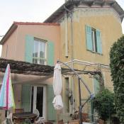 Avignon, Maison / Villa 4 pièces, 115 m2
