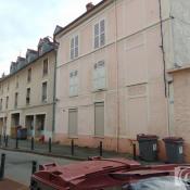 Corbeil Essonnes, Apartamento 11 assoalhadas, 1709 m2