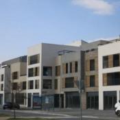 Saint Georges d'Orques, Appartement 2 pièces, 40,2 m2