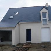 Maison 5 pièces + Terrain Saint Etienne de Montluc (44360)