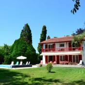 Cambo les Bains, Villa 7 pièces, 300 m2