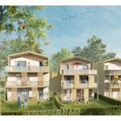vente Appartement 5 pièces Tassin-la-Demi-Lune
