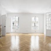 Paris 6ème, Wohnung 8 Zimmer, 243 m2