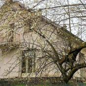 vente de prestige Maison / Villa 6 pièces Beaune