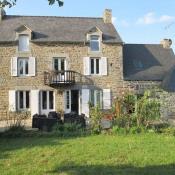 vente Maison / Villa 11 pièces Saint Malo